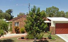 2/8 Vera Street, Ballina NSW