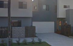 103 Cherry St, Ballina NSW