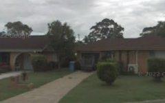 7 Sunway Place, Ballina NSW