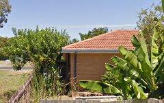 51 Grant Street, Ballina NSW