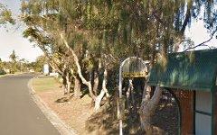 111 25 Fenwick Drive, East Ballina NSW