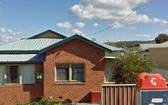 43 High Street, Tenterfield NSW