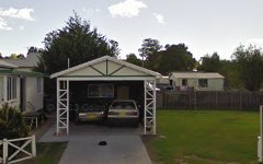 82 Pelham Street, Tenterfield NSW