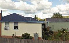 59 Manners Street, Tenterfield NSW
