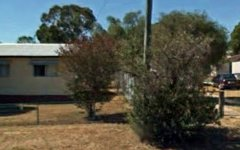 8 Bala Street, Ashford NSW