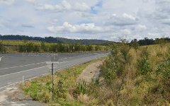 99999 Pacific Highway, Mororo NSW