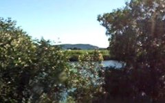 697 Wharf Street, Goodwood Island NSW