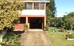 18 Hammond Street, Iluka NSW
