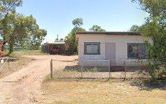 48 Opal Street, Lightning Ridge NSW