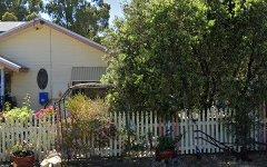 18 Moore Street, Emmaville NSW
