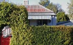 12 Iris Street, Moree NSW