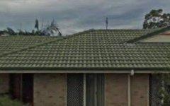 1A Mcintyres Lane, Maclean NSW