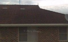2/13 Taloumbi Street, Maclean NSW