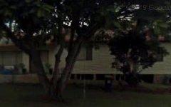 43 Woodford Street, Maclean NSW