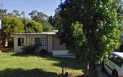 26 Crane Street, Warialda NSW