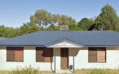 2 Olive Pyrke Terrace, Warialda NSW