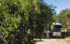 25 Crane Street, Warialda NSW