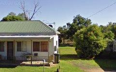 4 Hope Street, Warialda NSW