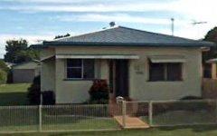11 Tweed Street, Grafton NSW