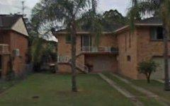 56 Dobie Street, Grafton NSW