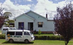 142 Macquarie Street, Glen Innes NSW