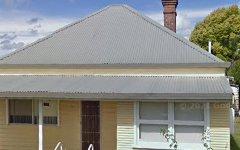 77 Healeys Lane, Glen Innes NSW