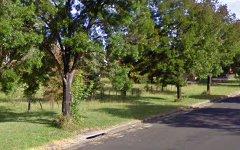 49 Lawrance Street, Glen Innes NSW
