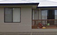 81 George Street, Inverell NSW