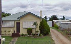 69 Rose Street, Inverell NSW
