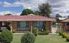96 Urabatta Street, Inverell NSW