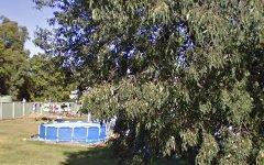 37b Mulligan Street, Inverell NSW