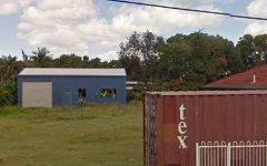 8 Lawson Close, Wooli NSW