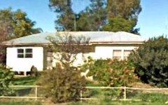 7 Euroka Street, Walgett NSW