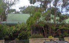 7 The Boulevarde, Mullaway NSW