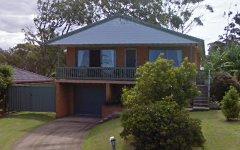 26 Darkum Road, Mullaway NSW