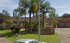 3/8 Pandanus Place, Woolgoolga NSW
