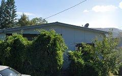 85 Ferrets Road, Nana Glen NSW