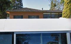 13 Church Street, Nana Glen NSW