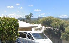 92 Bluff Road, Emerald Beach NSW