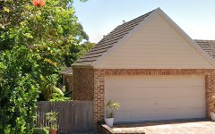 33 Rushton Avenue, Moonee Beach NSW