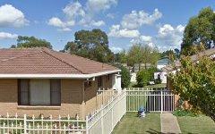 10 Moore Street, Guyra NSW