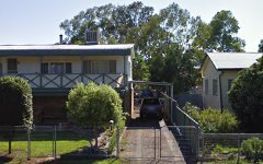 40 George Street, Wee Waa NSW