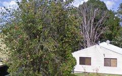 1 Keevers Close, Coramba NSW
