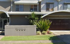 6/75 Mildura Street, Coffs Harbour Jetty NSW