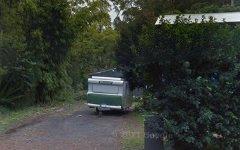 110 Lindsays Road, Boambee NSW