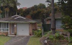 34 Sandpiper Crescent, Boambee East NSW