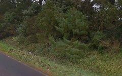 5277 Waterfall Way, Fernbrook NSW