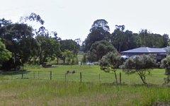 8 Bambara Drive, Bonville NSW