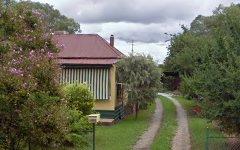 25 Cherry Street, Barraba NSW