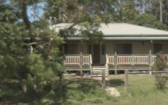 124 Archville Station Road, Bonville NSW